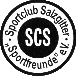 Sportclub Salzgitter Sportfreunde